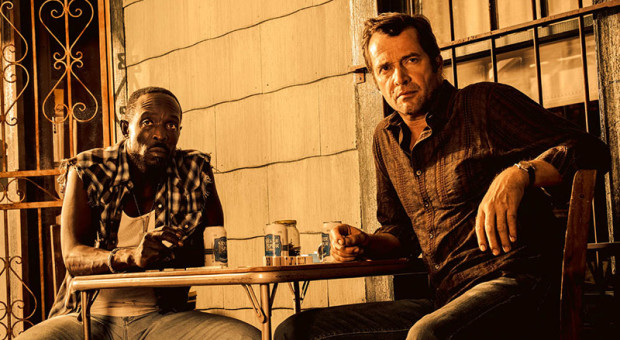 Hap-and-Leonard-Gallery-Leonard-Pine-Michael-K-Williams-Hap-Collins-James-Purefoy-01-800x450