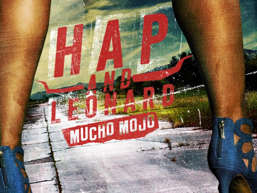 Hap-and-Leonard-Mucho-Mojo-Teaser-2-1600x720