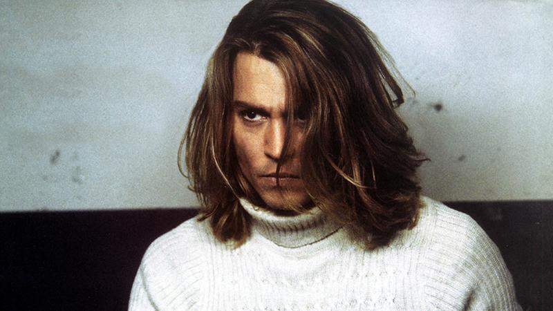 10 Underrated Johnny Depp Movies – SundanceTV Johnny Depp Movies