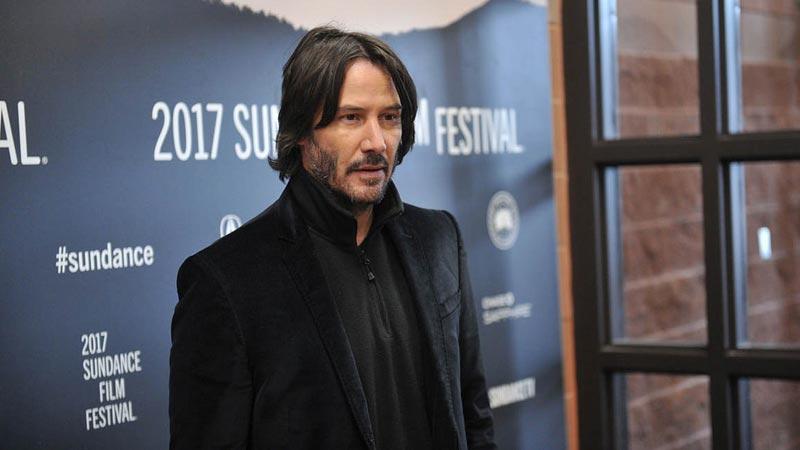 Keanu-Reeves-Sundance-Film-Festival-2017-800x450