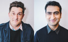 Michael-Showalter-Kumail-Nanjiani-Sundance-Film-Festival-2017-The-Big-Sick-Photo-by-John-Metcalf-800x450