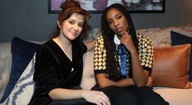 2017 Sundance Film Festival Day 4: Netflix Acquires Jessica Williams Rom-Com; Studios Play <i>Patti Cake$</i>