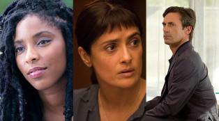 Premieres-Sundance-2017-800x450