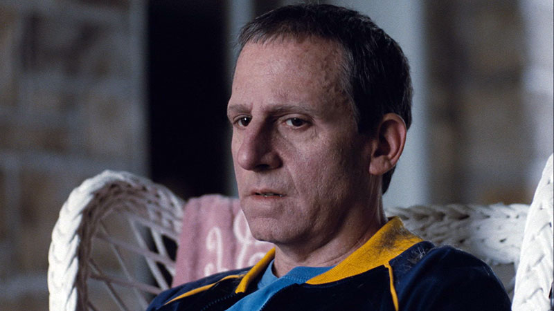 Steve-Carell-Foxcatcher-800x450