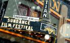 Sundance-Film-Festival-Generic-800x450