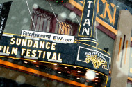 Sundance 2017: Jury Members Announced