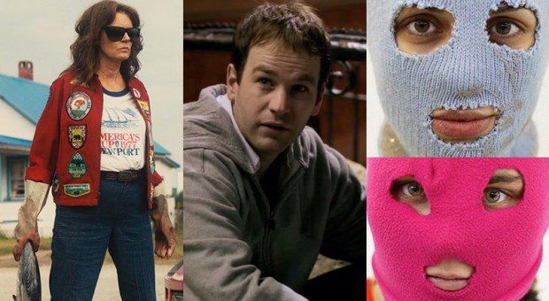 22 Movies You Can Watch Now That Came From Sundance Film Festival