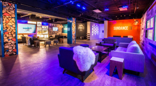 SundanceTV-HQ-Film-Festival-Tour-2017-04-800x450