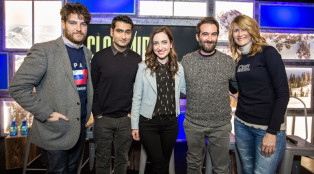 The-Hollywood-Reporter-Actor-Panel-SundanceTV-HQ-2017-10-800x450
