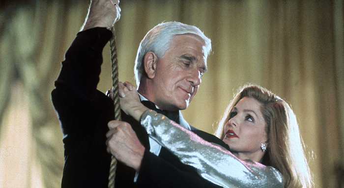 The Naked Gun 3-3 The Final Insult 700x384