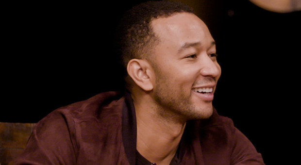 Close-Up-114-Songwriters-John-Legend-800x450