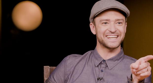 Close-Up-114-Songwriters-Justin-Timberlake-800x450