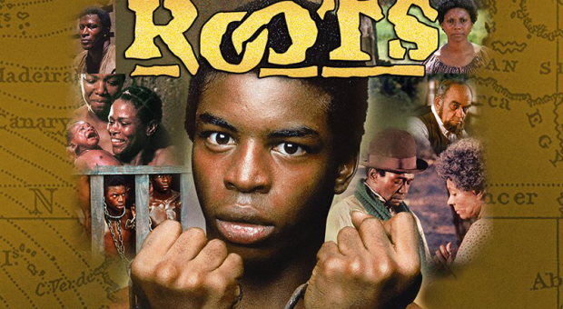 SundanceTV Celebrates Black History Month with the 40th Anniversary of the 1977 Influential Miniseries <i>Roots</i>