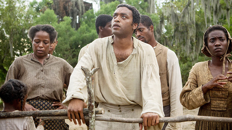 12_Years_a_Slave_800x450