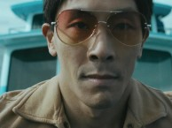 Bruce Lee's relationship with Seattle inspires this short: a fictionalized account of a brief moment in his life when he felt isolated, frustrated and restless.