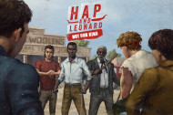 SundanceTV Debuts an Exclusive Short Story for <i>Hap and Leonard: Mucho Mojo</i>
