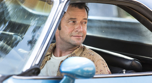 7 Ways to Prep for the Premiere of <i>Hap and Leonard: Mucho Mojo</i>