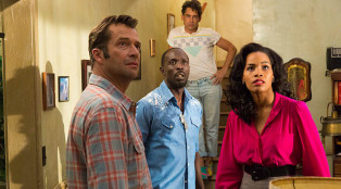 Hap-Collins-Leonard-Pine-Raul-Florida-Grange-Hap-and-Leonard-Episode-202-13-800x450