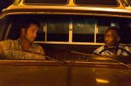 <i>Hap and Leonard: Mucho Mojo</i> Recap: Episode 2 (Ticking Mojo)
