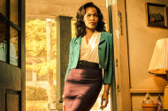8 Questions with <i>Hap and Leonard: Mucho Mojo</i>'s Tiffany Mack (Florida Grange)
