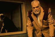 5 Questions With Hap and Leonard: Mucho Mojo's Brian Dennehy (Sheriff Valentine)