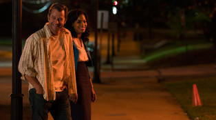 James-Purefoy-Tiffany-Mack-Hap-and-Leonard-Episode-201-BTS-01-800x450