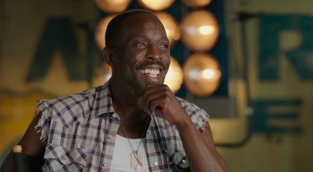 Michael-K-Williams-Hap-and-Lenoard-Mucho-Mojo-What-Is-Mojo-800x450
