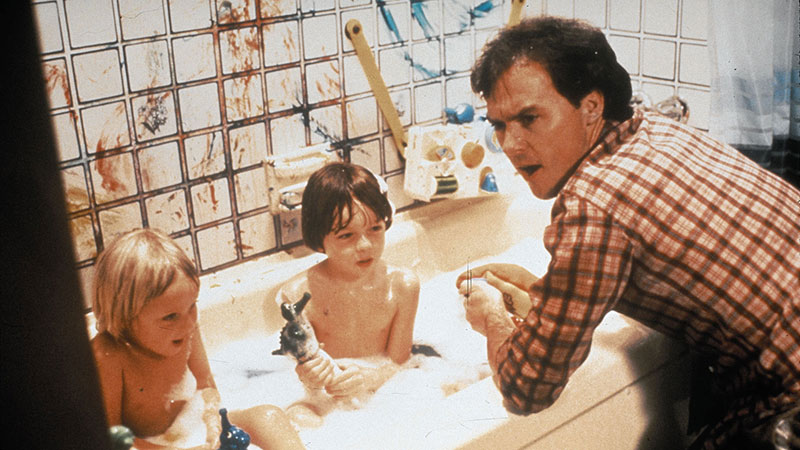 Michael_Keaton_Mr_Mom_800x450