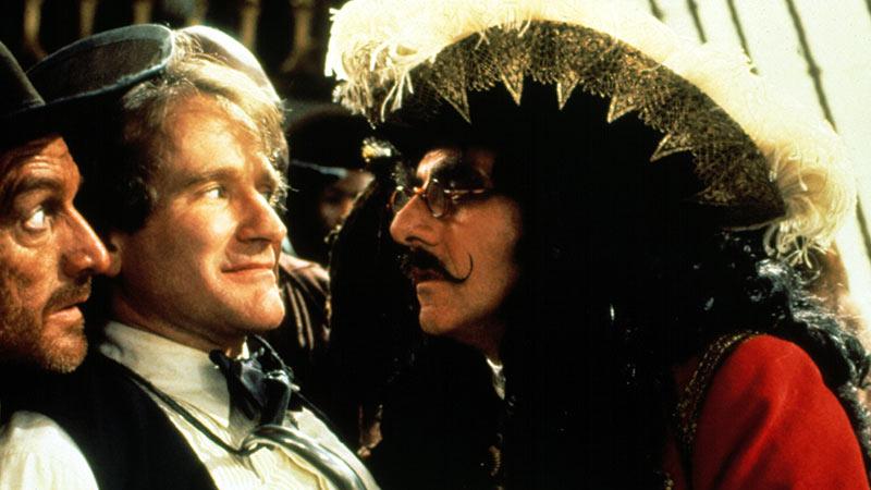 Robin-Williams-Dustin-Hoffman-Hook-800x450