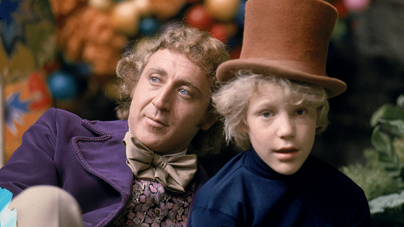Willy_Wonka_and_the_Chocolate_Factory_800x450