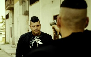 Watch full episodes and access GOMORRAH exclusives online now.