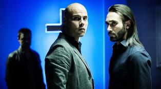 Gomorrah-Episode-201-20-Ciro-Di-Marzio-Salvatore-Conte-800x450