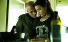 Gomorrah-Episode-201-54-Ciro-Debora-Di-Marzio-800x450