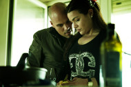 <i>Gomorrah</i> Recap: Episode 201/202 (United States of Secondigliano/Exile)