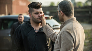 Gomorrah-Episode-202-27-800x450