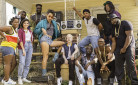 Hap-and-Leonard-Episode-201-BTS-10-800x450