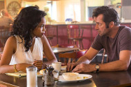 <i>Hap and Leonard: Mucho Mojo</i> Recap: Episode 4 (Bad Mojo)
