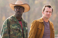 <i>HAP AND LEONARD: MUCHO MOJO</i> Season Recap