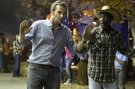 <i>Hap and Leonard: Mucho Mojo</i> Recap: Episode 5 (Pie a la Mojo)