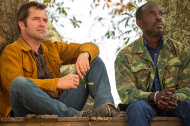 <i>Hap and Leonard: Mucho Mojo</i> Recap: Episode 6 (No Mo' Mojo)