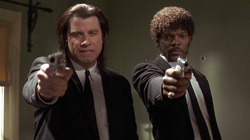 John-Travolta-Samuel-L-Jackson-Pulp-Fiction-800x450