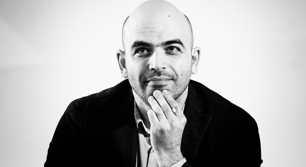 Notes From <i>Gomorrah</i> Creator Roberto Saviano on Season 2