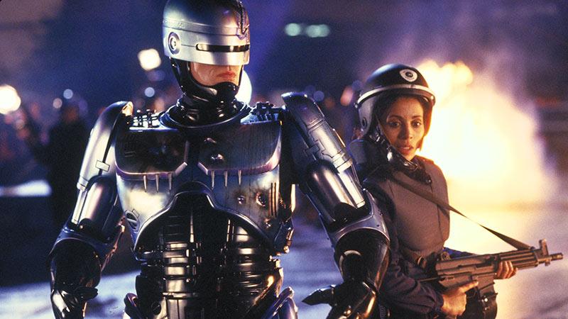 RoboCop-2-800x450