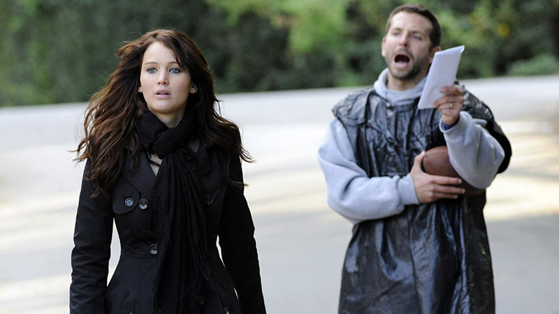 Silver_Linings_Playbook_800x450