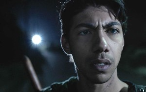 CLEVERMAN returns June 28 at 10/9c only on SundanceTV.