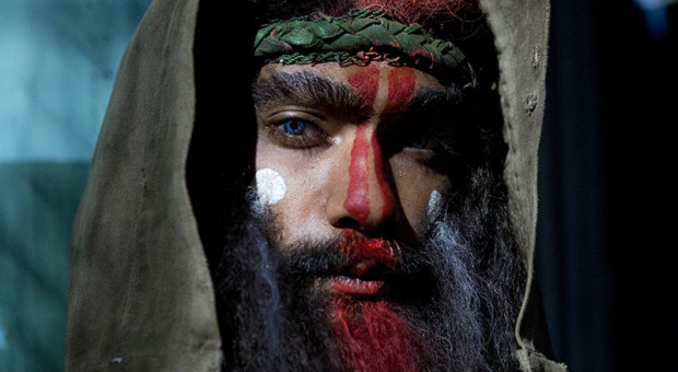 <i>Cleverman</i> Season 2 Trailer and Premiere Date Released