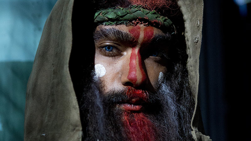 Cleverman-Season-2-First-Look-800x450