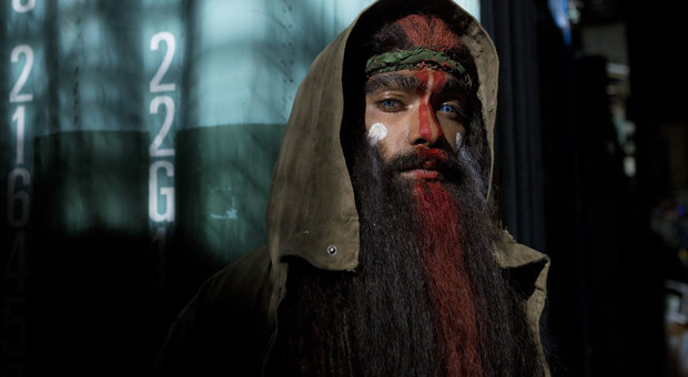 Cleverman-Season-2-Gallery-Jarli-Clarence-Ryan-1000x594