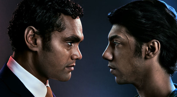 Cleverman-Season-2-Gallery-Waruu-West-Rob-Collins-Koen-West-Hunter-Page-Lochard-1000x594