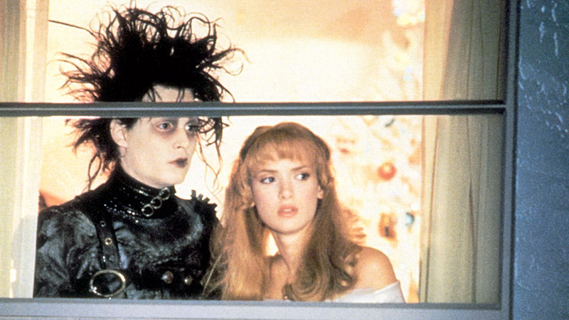 Edward_Scissorhands_800x450